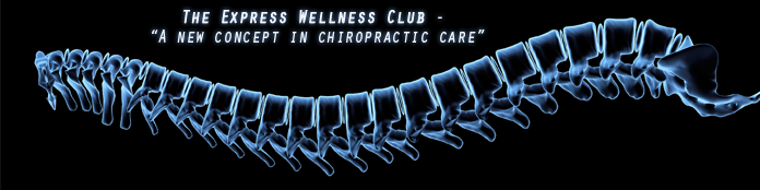 "alt=""Express Chiropractic Keller Wellness Club"""