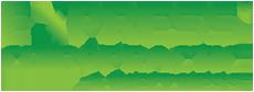 Express Chiropractic & Wellness – Frisco Logo